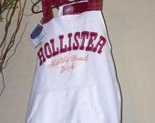 Remix Jumper Hollister