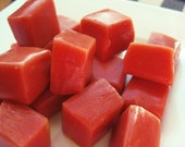 Some Like It Hot Thai Habanero Butter Caramels - 8 oz.