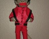 Thriller s'Michael Jackson