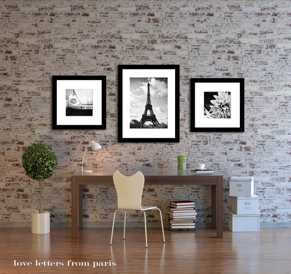 paris home decor items items similar to photograph home decor wall 11689