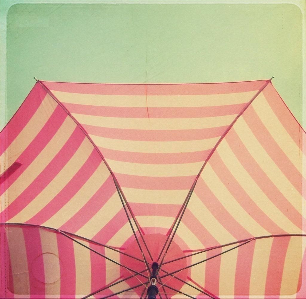 Image result for pink vintage photography