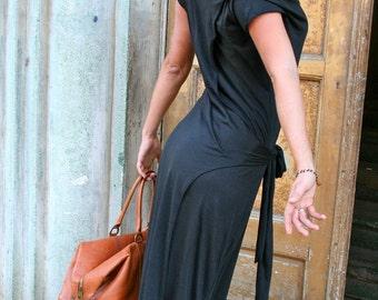 Buy 1 + Get 1 FREE = URBAN NOMAD Dress (Short Sleeves)