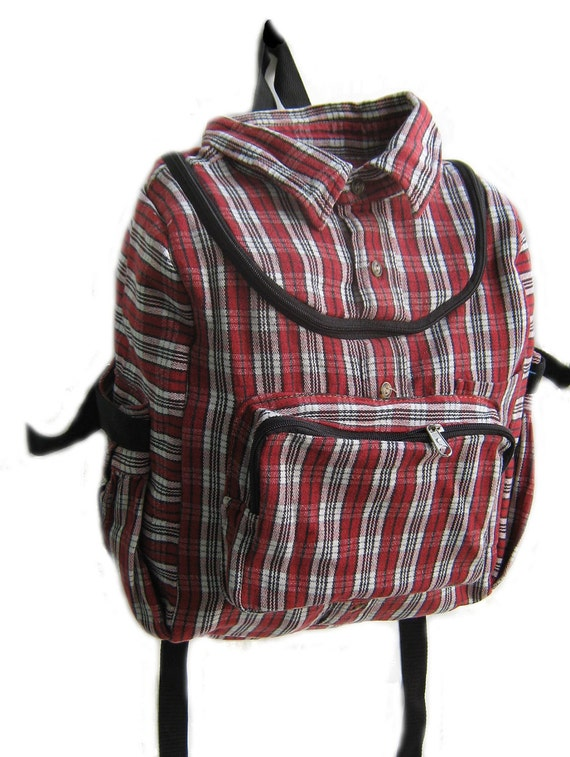 Special Prices  Backpack Shoulder HandBag For Sale Best Prices Parents' Day