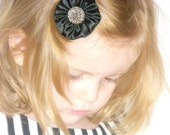 Glamour Clip - Hair Clip by How Tweet It Is