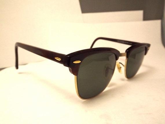 Очки для солнца бренды