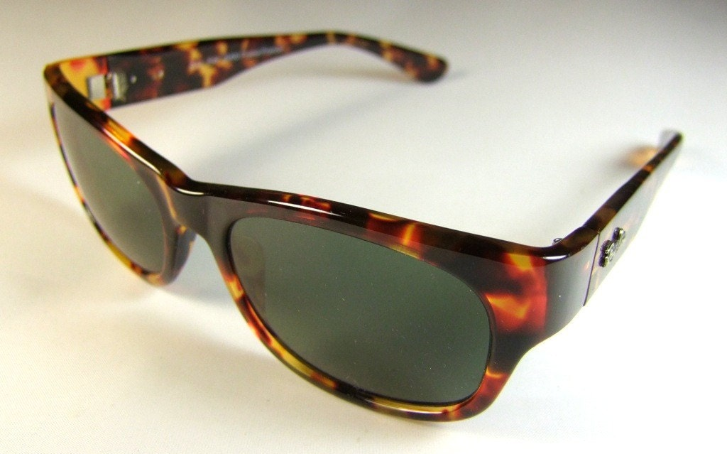 8bef42bb5d83d Ray Ban 3025 Mercadolibre Colombia « Heritage Malta