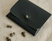 3 sets, Beetle Dot Locker, U1831