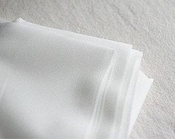 interfacing for Clothing, U1088
