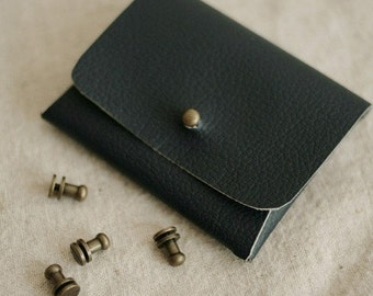 30 Sets, Beetle Dot Locker, U1831
