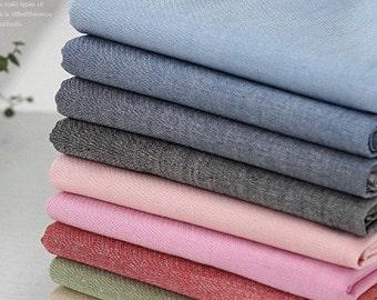 Vintage Style Cotton A Yard, U2218