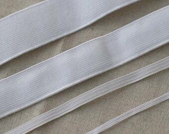 Basic Rubber Band 4 yards 8mm, U1733