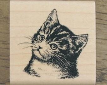 Kitty Oskar Stamp, U2760