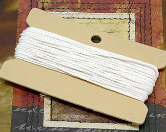White String for TAGs, U3223