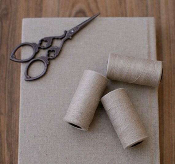 Portable Yarn for Linen Fabric, U1962