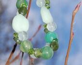 Jade Heaven Bracelet