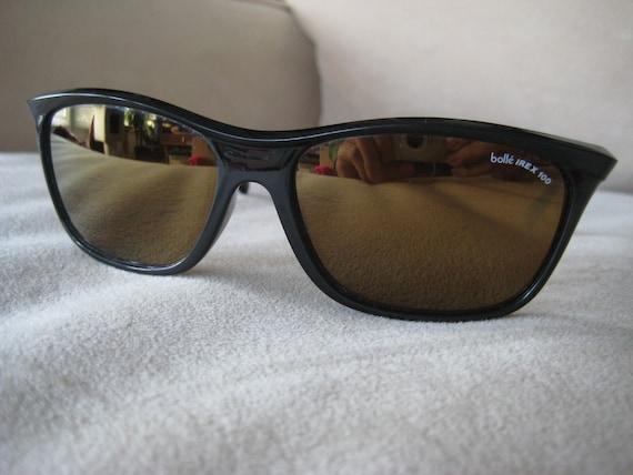 69ebf2c96f Polarized Sunglasses Wayfarer Style