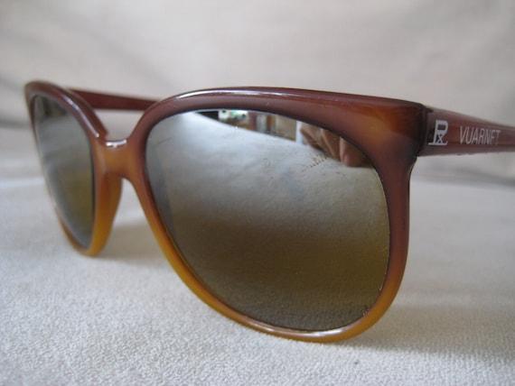 Vuarnet Vintage Sunglasses 006   City of Kenmore, Washington 3f9e9437b7