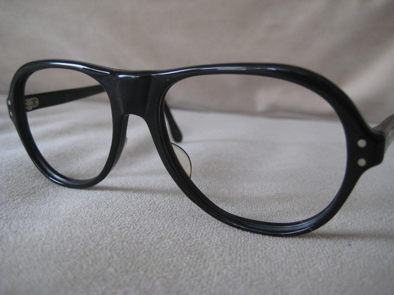 AVIATOR EYEGLASS FRAME - Eyeglasses Online