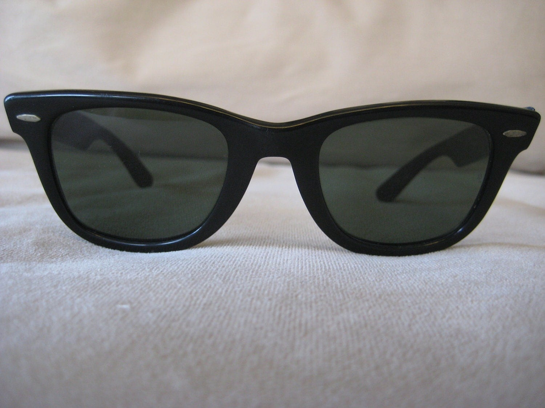 1a6f1fecee Ray Ban Wayfarer 5022 Sunglasses « Heritage Malta