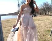 SALE Prom Princess