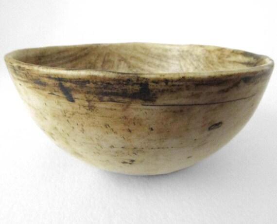sumerian bowls