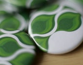 kalpin green