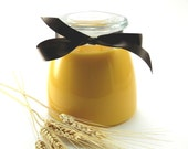 Soy Candle Custom You Choose The Scent 27 oz