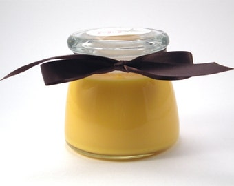 Pumpkin Spice Soy Candle 12 oz