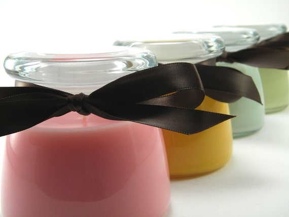 Mariposa Home Soy Candle 12 oz 2 for deal