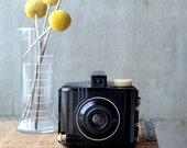 RESERVED - Vintage Camera Kodak Baby Brownie Special Bakelite 127 Film