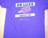 de luxe ice cream shirt (KIDS) 2, 4, 6, 8, 10, 12