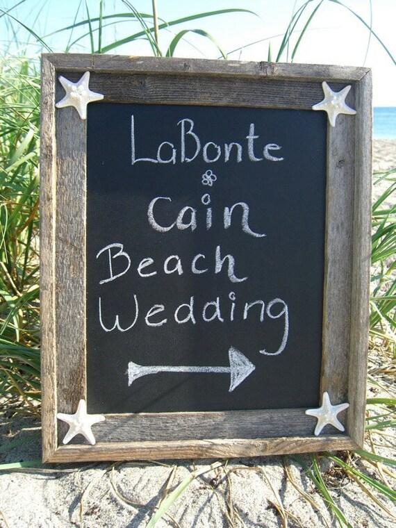 Chalkboard,Mermaid Party Decor,Beach Home Decor,Office Chalkboard,Coastal Home Decor,Beach Wedding,Destination Wedding,Wedding Signage