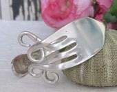 1847 First Love Fork Bracelet