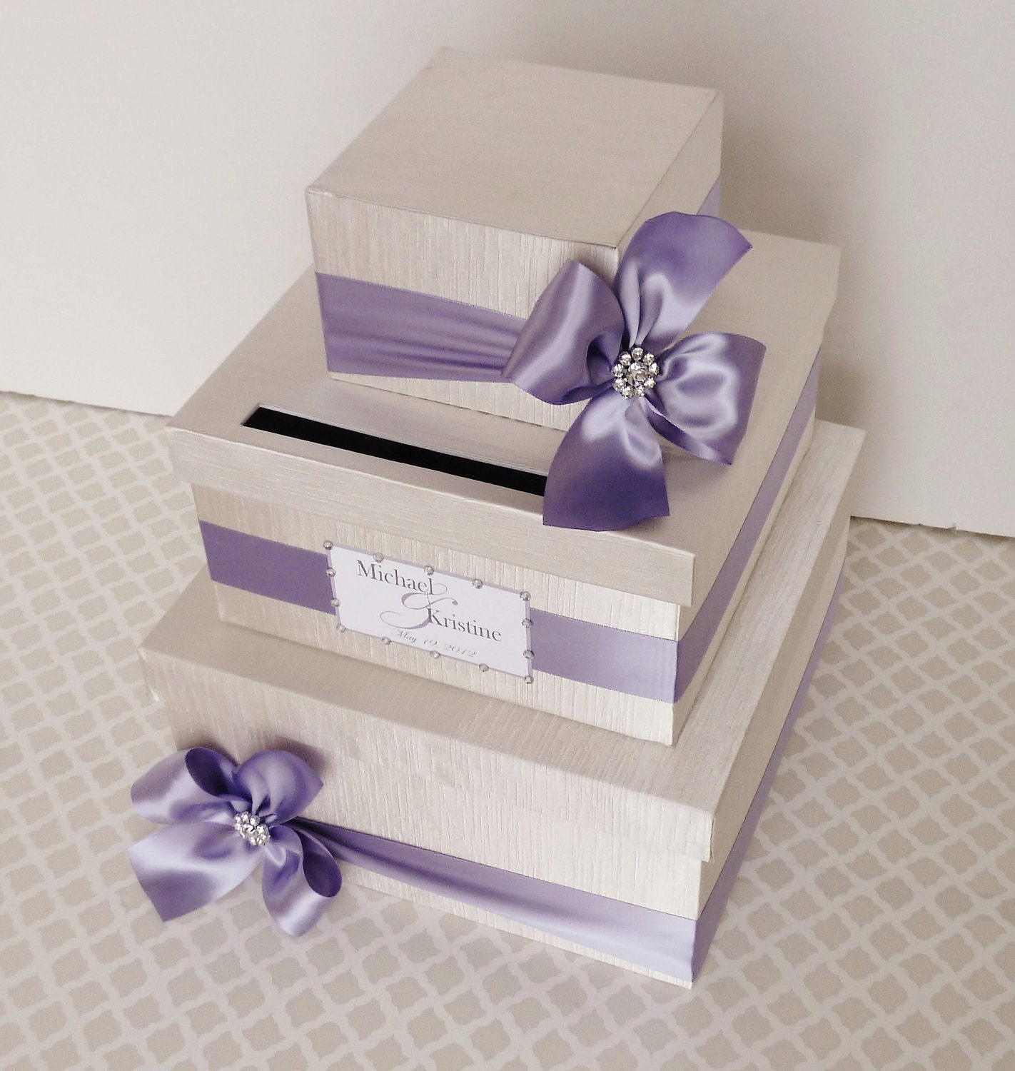 ilfullxfull315809868jpg – Wedding Box for Cards Ideas