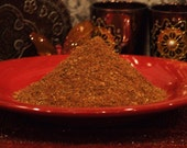 Adult Indulgences Turkish Veils Turkish Spice Blend