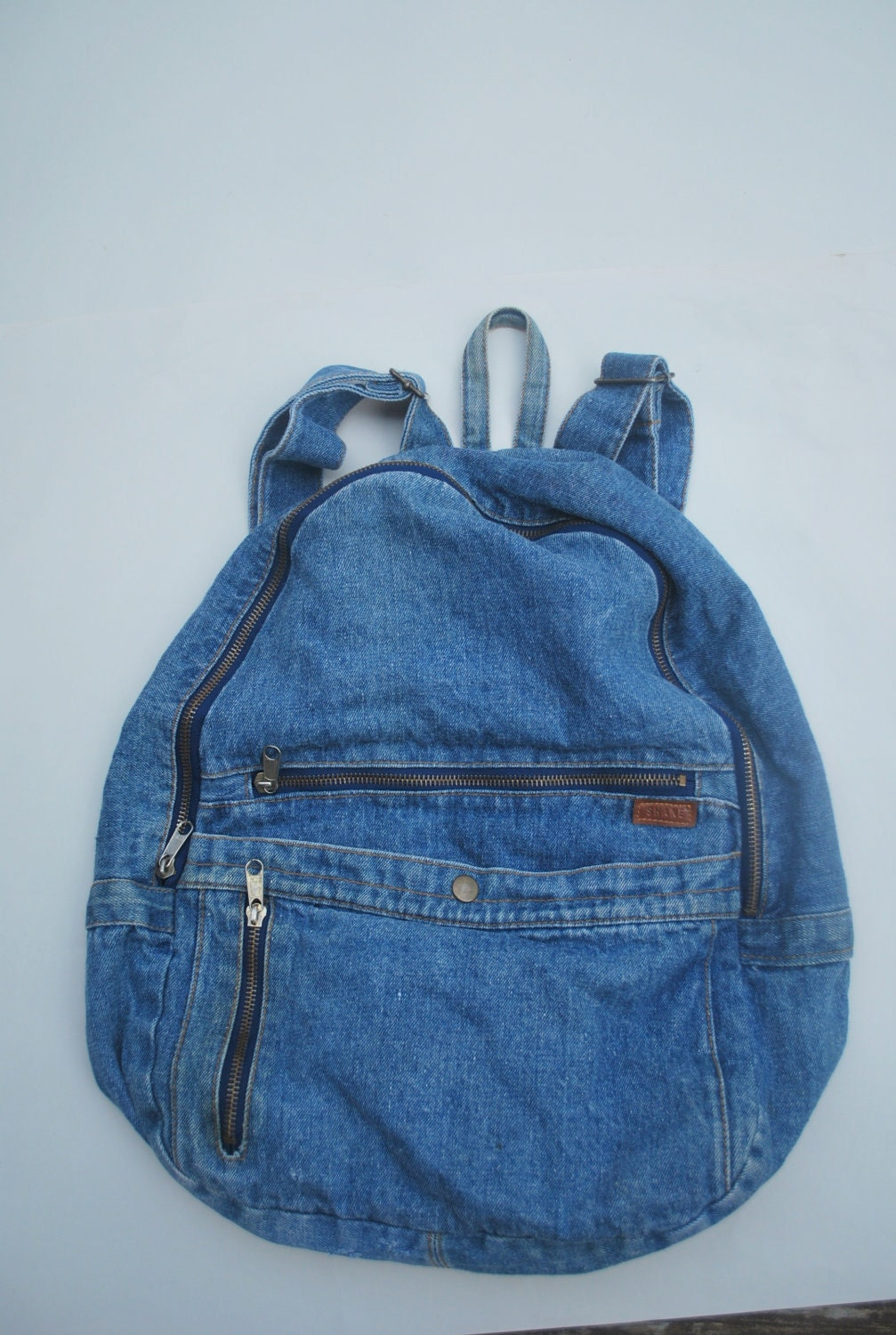 Shop for light denim backpack online at Target. Free shipping on purchases over $35 and save 5% every day with your Target REDcard.