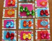 Custom Listing for CFana Nia Hao Kai- Lan Birthday Party Pack