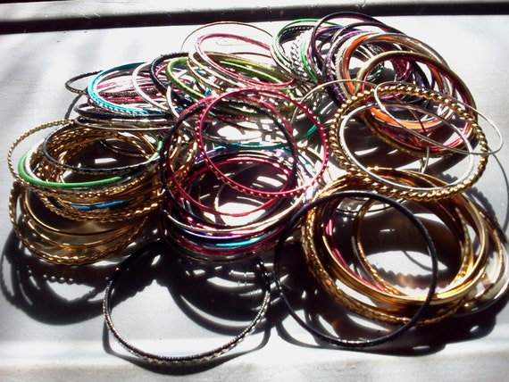 bits and bobs, destash junk drawer jewelry parts for wear upcycle or repair lot 111