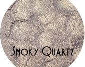 Smoky Quartz Eyeshadow