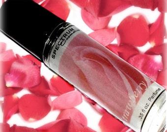 STRAWBERRY ROSE Perfume