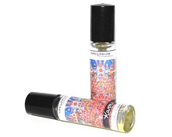 KARMA Perfume