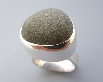 beach rock ring-brr.022