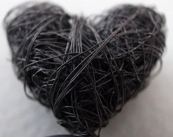 scribble heart ring-sh.bs/s.015
