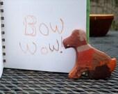 Critter Crayon 9pk