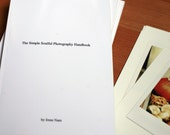 The Simple Soulful Photography Handbook