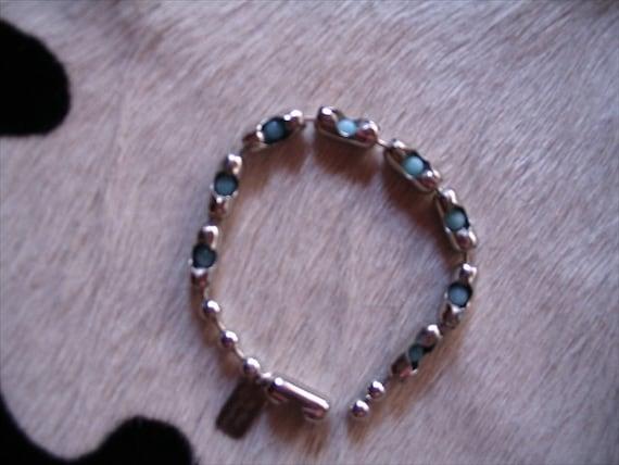 Rhea bracelet SALE WAS 38 USD