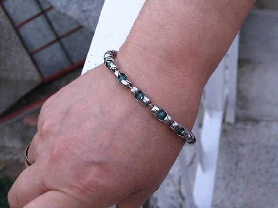 Hyperion bracelet SALE WAS 38 USD