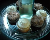 THE ORIGINAL Wine Cupcakes