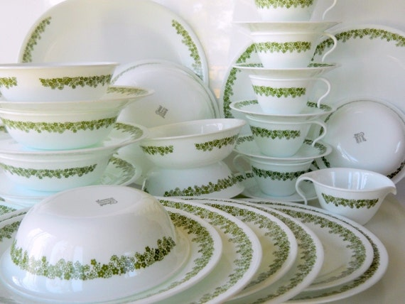 Buy Corelle, CorningWare, Pyrex, Chicago Cutlery and other trusted brand names directly from the manufacturer from the source. Save 20% on your first order when you join the Corelle Brands Rewards Club. Shop Corelle Brands.