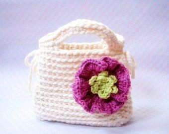 Crochet Bags For Kids Free Pattern : Chandeliers & Pendant Lights